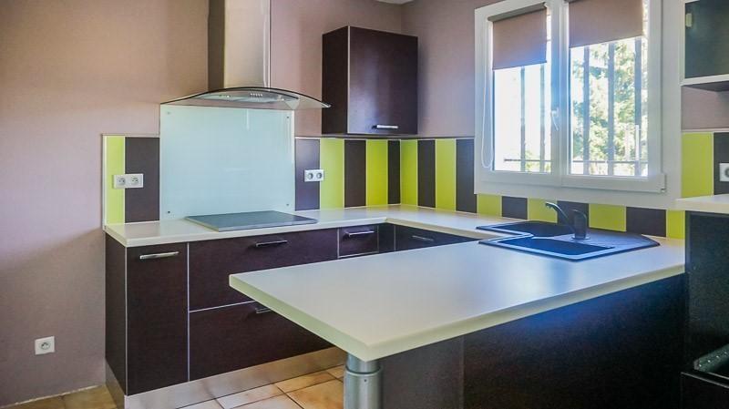 Vente maison / villa Maspie lalonquere juillacq 169000€ - Photo 2