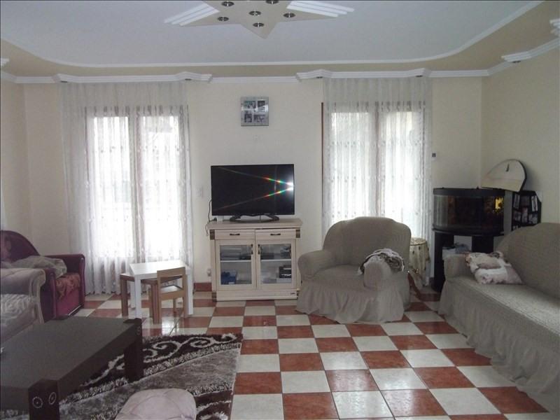 Vente maison / villa Yenne 218000€ - Photo 1