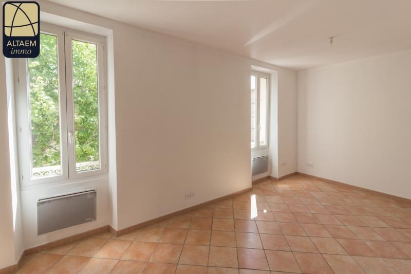 Location appartement Salon de provence 620€ CC - Photo 1