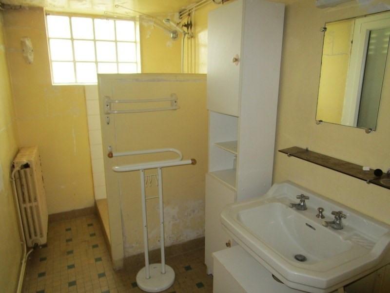 Investment property house / villa St medard de mussidan 96000€ - Picture 6