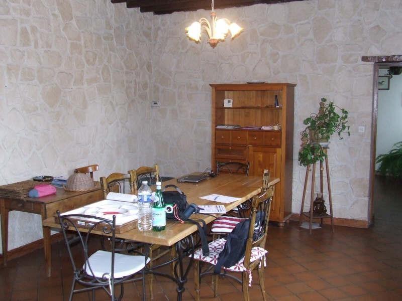 Sale house / villa Maroilles 293700€ - Picture 5