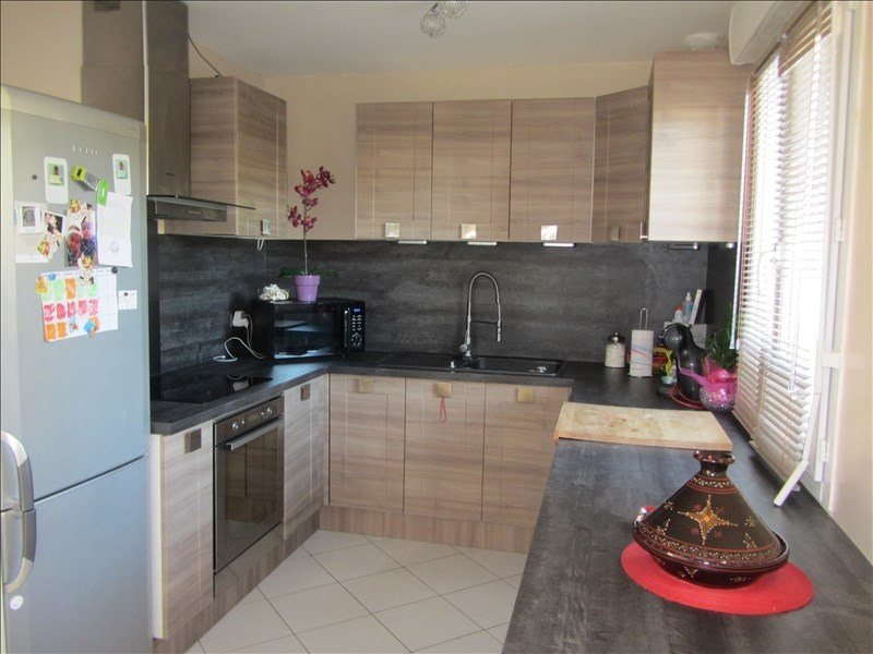 Vente maison / villa Osny 334 500€ - Photo 3