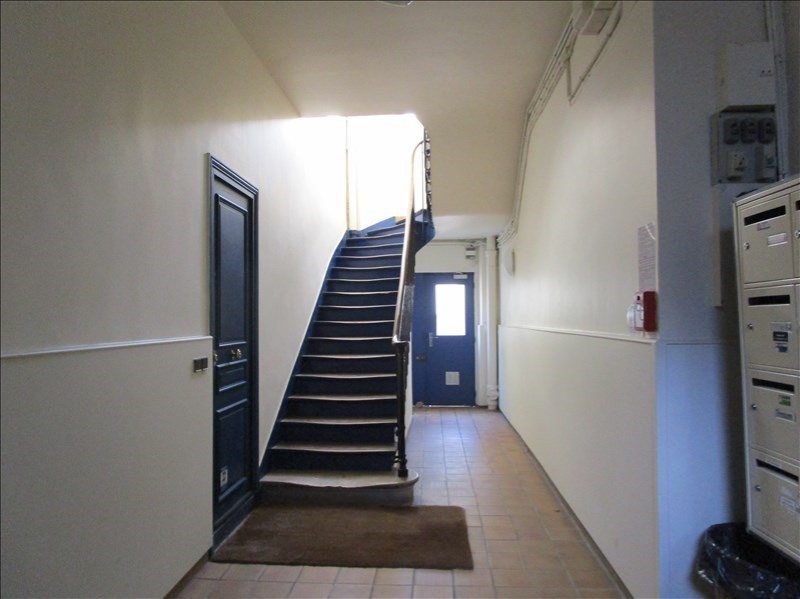 Venta  apartamento Versailles 230000€ - Fotografía 12