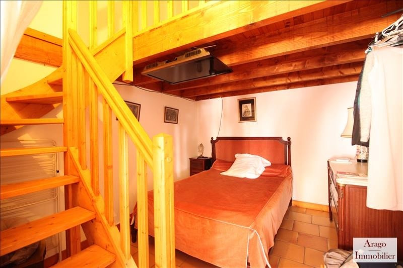 Location appartement Salses le chateau 780€ CC - Photo 7