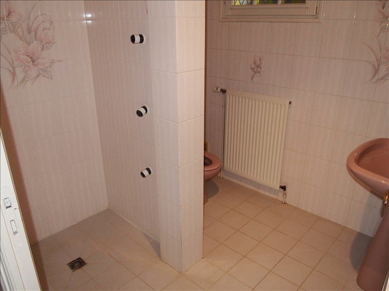 Sale house / villa Fontainebleau 275 000€ - Picture 6