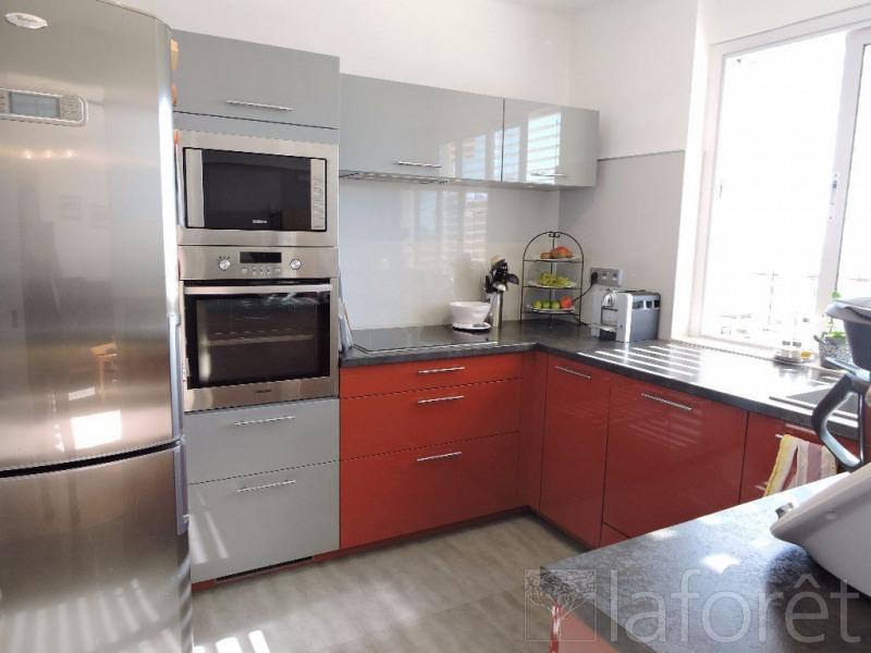Vendita appartamento Beausoleil 650000€ - Fotografia 7