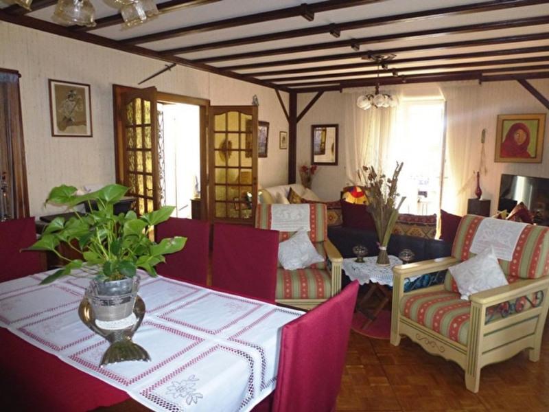 Vente maison / villa Saint sulpice de royan 233200€ - Photo 3