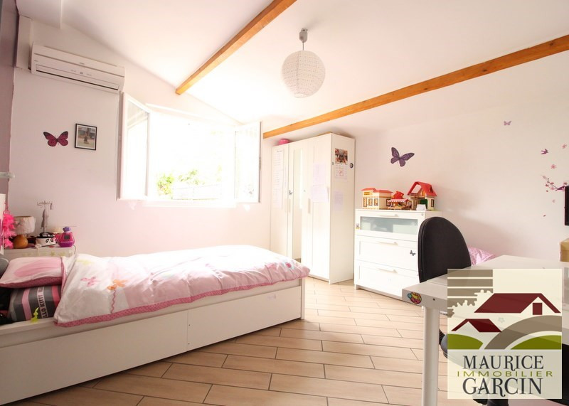 Vente maison / villa Cavaillon 295400€ - Photo 9