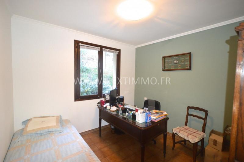 Immobile residenziali di prestigio casa Sainte-agnès 899000€ - Fotografia 8