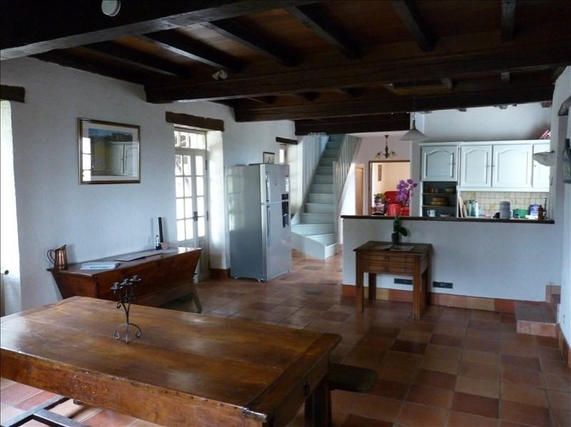 Vente de prestige maison / villa Penne d'agenais 449000€ - Photo 3