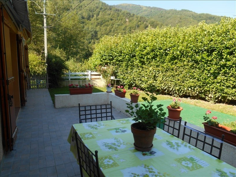 Vente maison / villa Prats de mollo la preste 239000€ - Photo 6