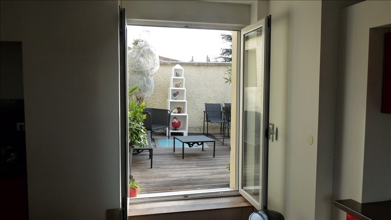 Vente de prestige appartement Montelimar 296 000€ - Photo 3
