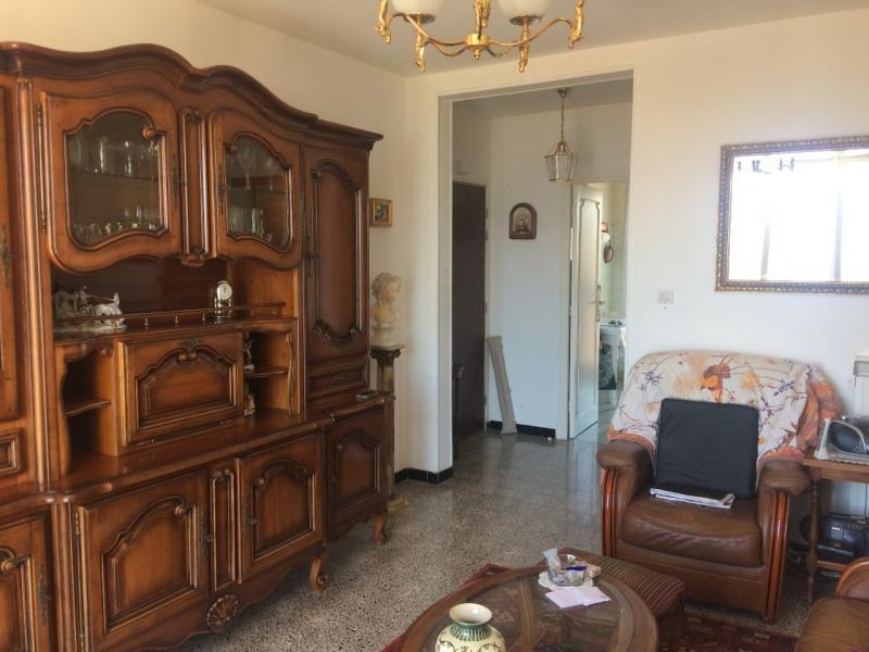 Vente appartement Ajaccio 136500€ - Photo 4