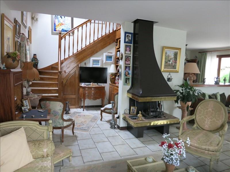 Vente de prestige maison / villa Annecy 595000€ - Photo 5