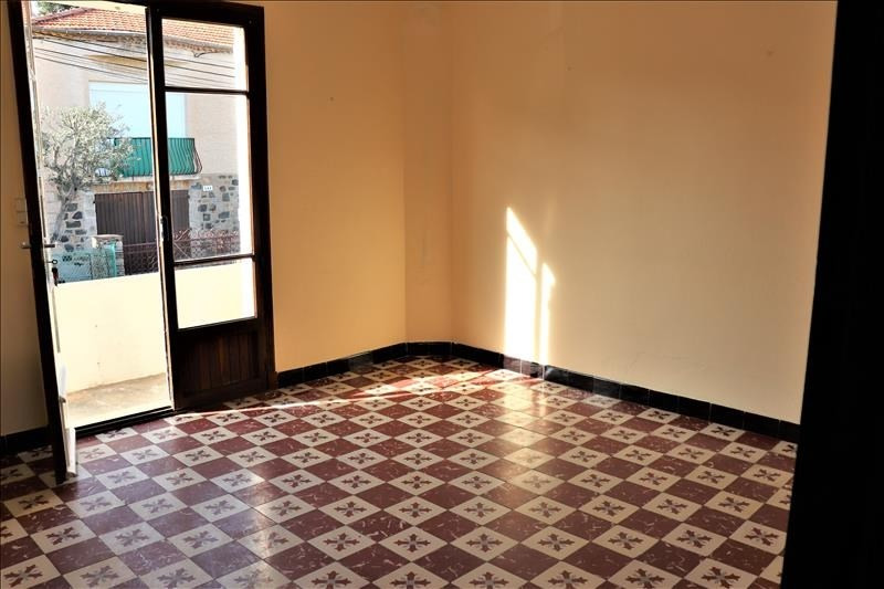 Vente maison / villa Cavalaire sur mer 472000€ - Photo 2