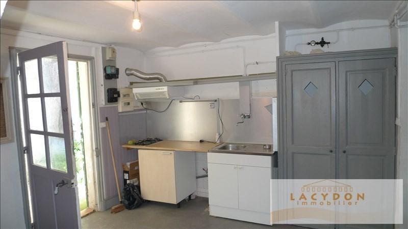 Vente maison / villa Septemes les vallons 120000€ - Photo 6
