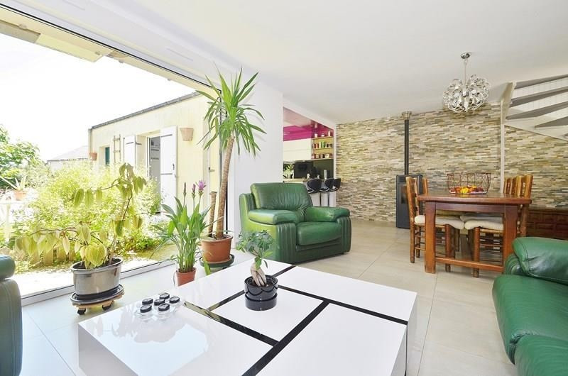 Vente maison / villa Nantes 356 660€ - Photo 3