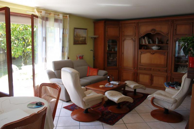 Vente maison / villa Vienne 333000€ - Photo 4