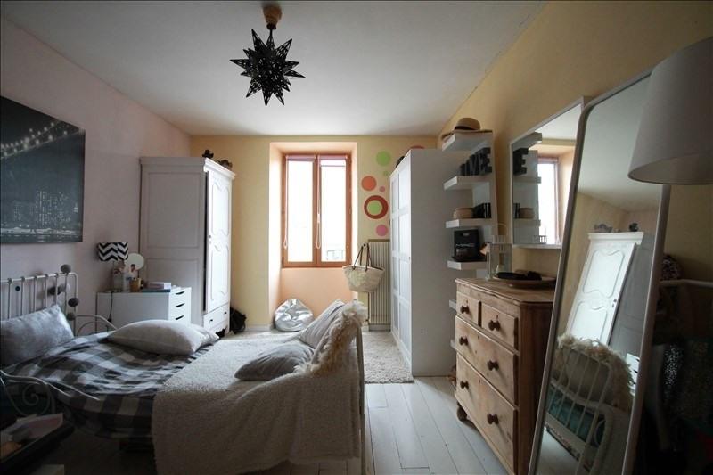 Sale house / villa Sainville 274000€ - Picture 9