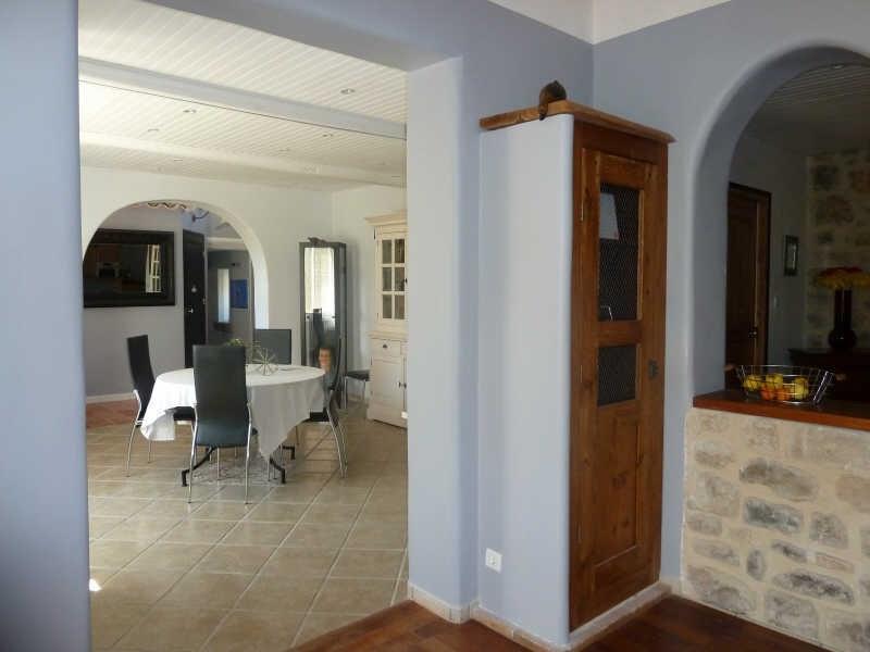 Sale house / villa Beziers 499000€ - Picture 5