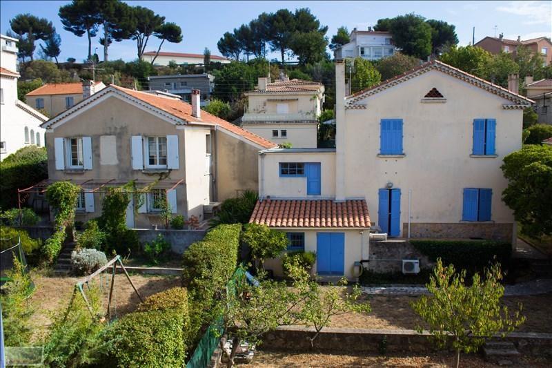 Vente appartement Toulon 217000€ - Photo 5