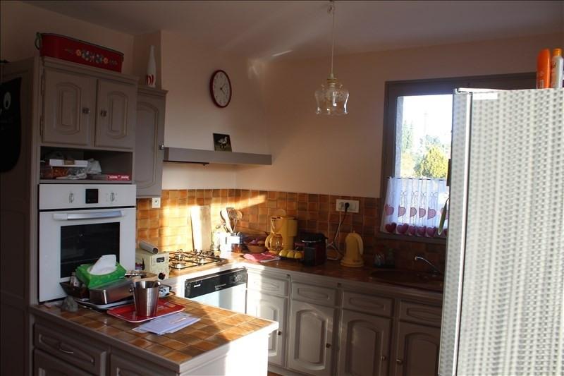 Sale house / villa Beziers 325000€ - Picture 4