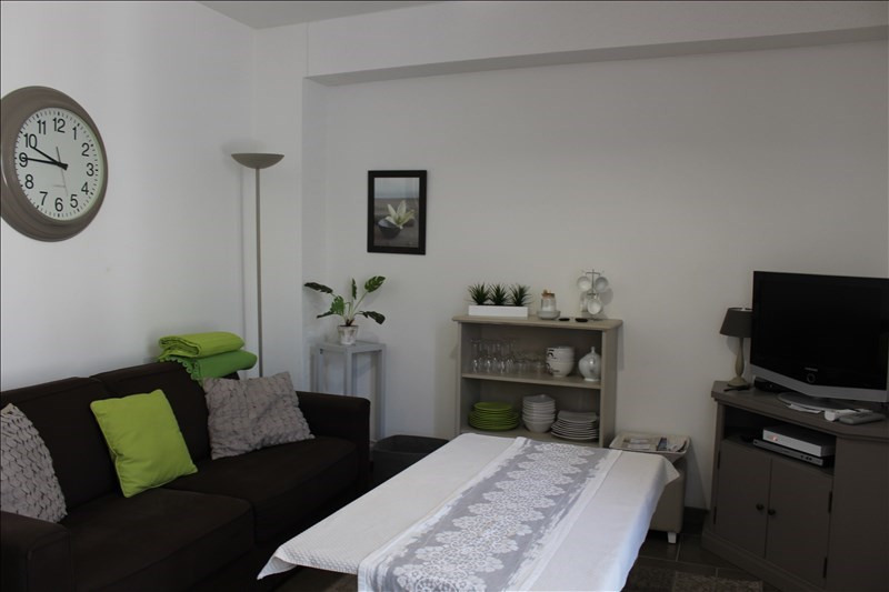 Vente appartement Chatelaillon plage 184450€ - Photo 3