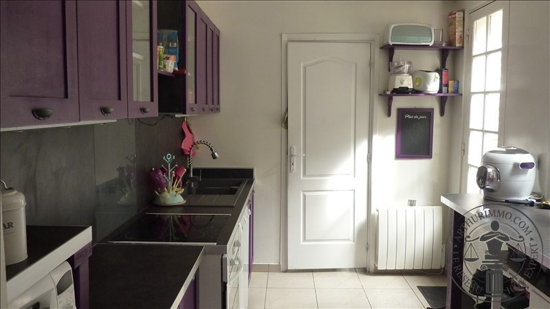 Vente maison / villa Dourdan 215 000€ - Photo 3