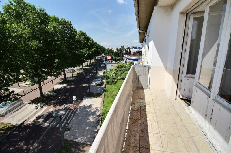 Vente appartement Schiltigheim 145 800€ - Photo 7