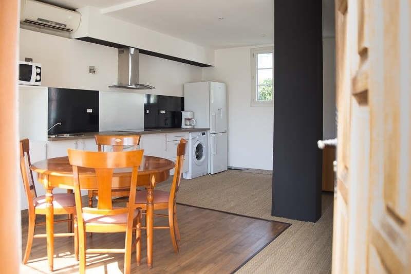 Sale house / villa Soisy sous montmorency 379000€ - Picture 3