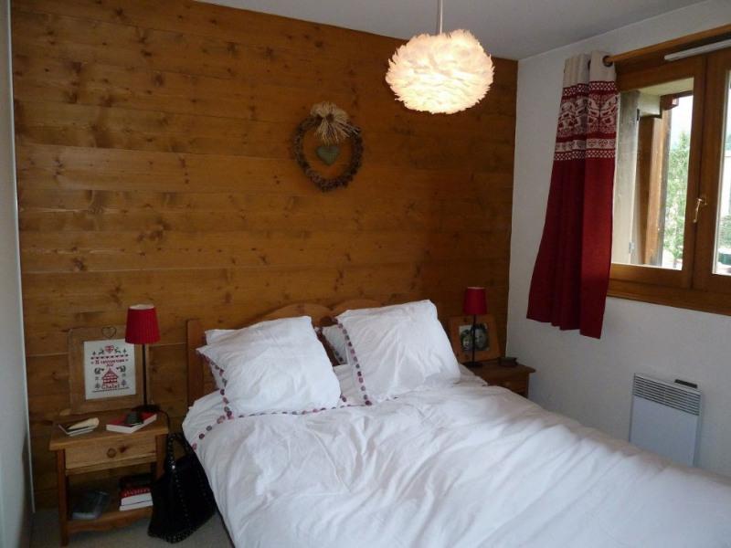 Sale apartment Chamonix mont blanc 245000€ - Picture 3
