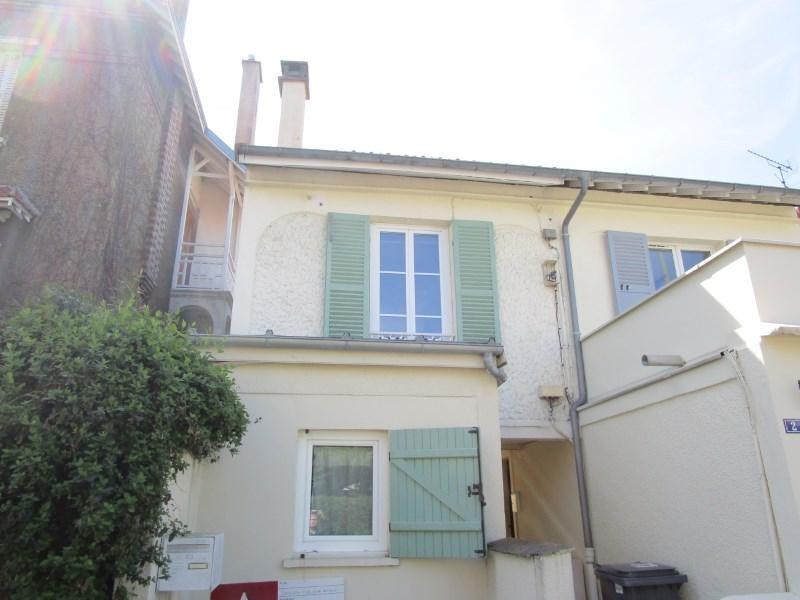 Venta  casa Versailles 392000€ - Fotografía 15