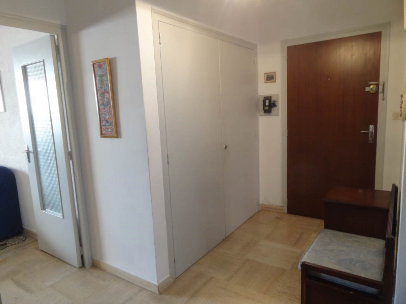 Life annuity apartment Saint-julien-en-genevois  - Picture 3