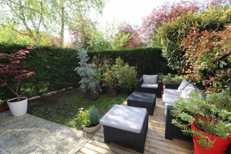 Sale house / villa Nanterre 683000€ - Picture 5