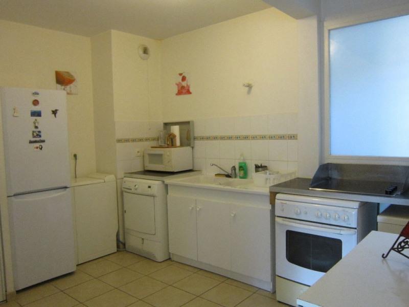 Location appartement Lambesc 850€ CC - Photo 3