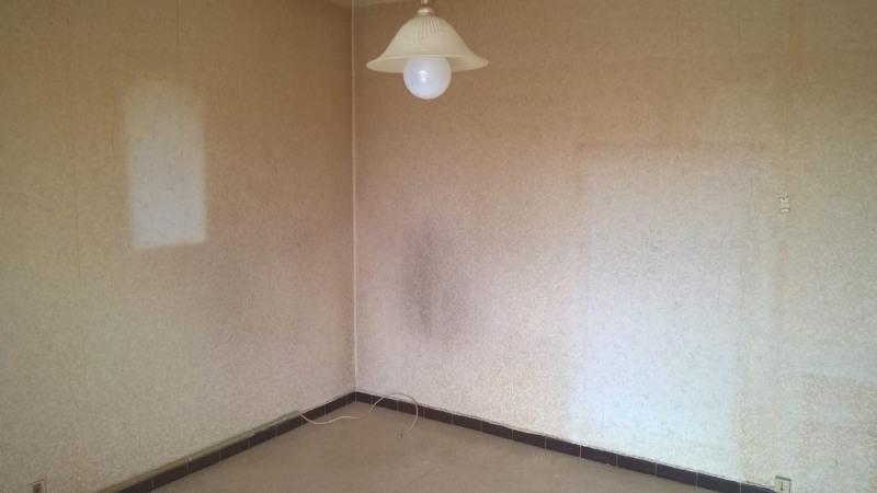 Venta  apartamento Six fours les plages 145000€ - Fotografía 3