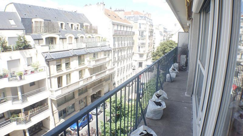 Vente appartement Boulogne billancourt 660000€ - Photo 3