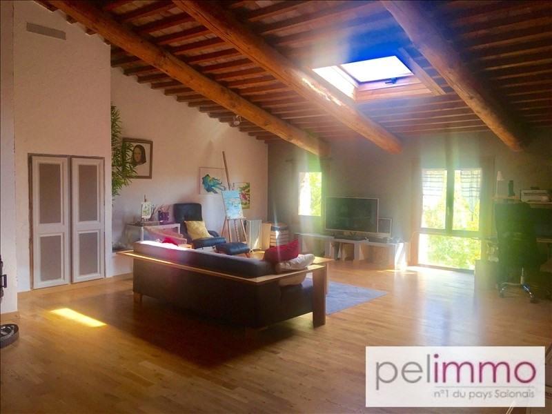 Vente de prestige maison / villa Coudoux 618000€ - Photo 4
