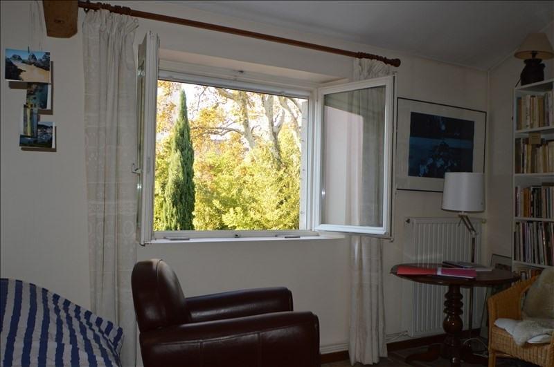 Verkoop  huis Avignon intra muros 360000€ - Foto 3