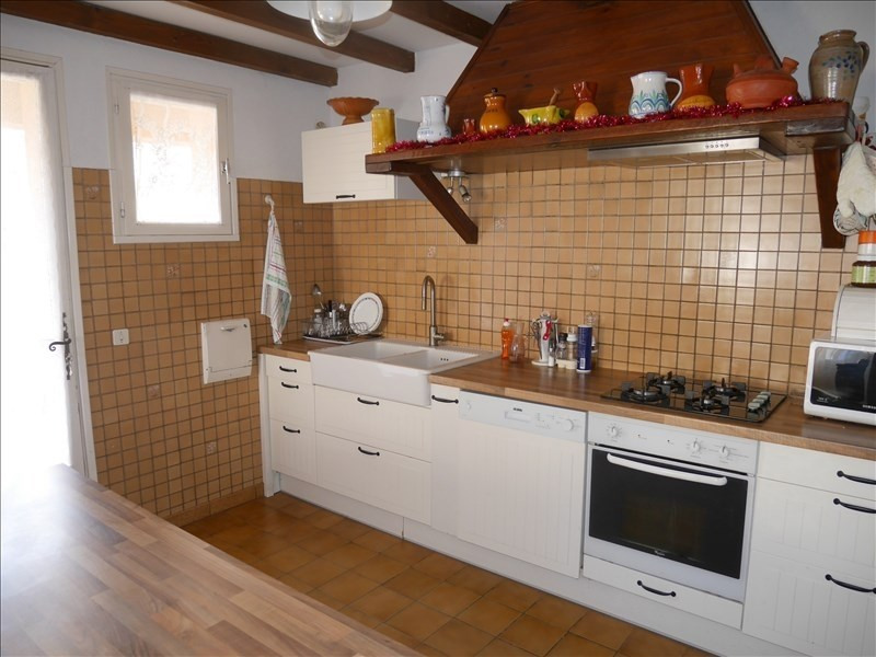Vente maison / villa Pezilla la riviere 320000€ - Photo 4