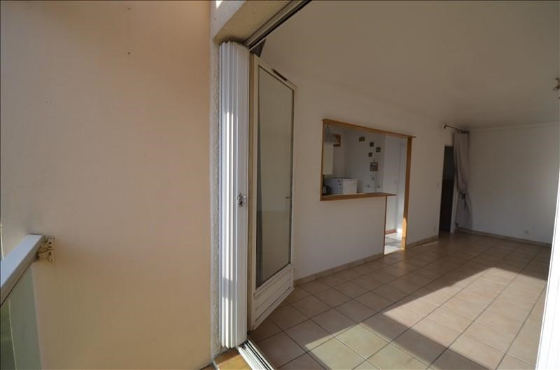 Vente appartement Croissy sur seine 310 000€ - Photo 3