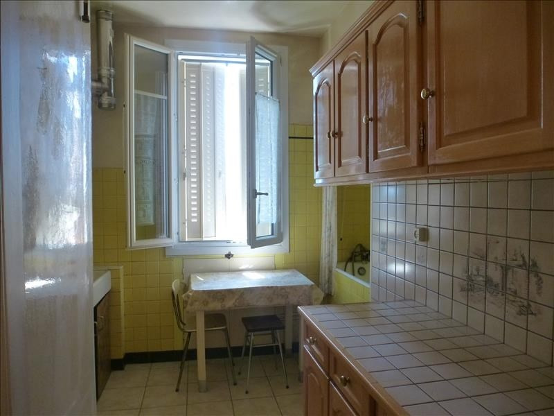 Vente appartement Le perreux sur marne 222 000€ - Photo 7