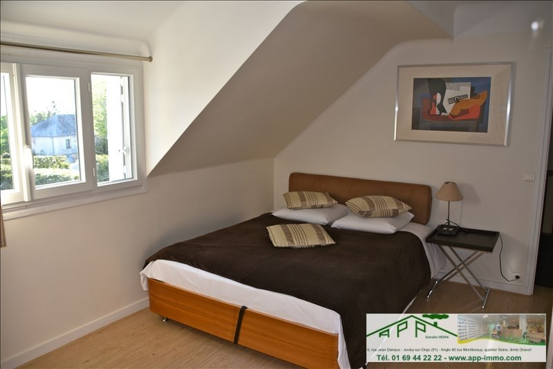 Location maison / villa Draveil 3000€ CC - Photo 10