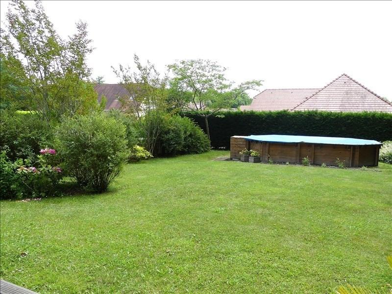 Sale house / villa Lee 355000€ - Picture 10