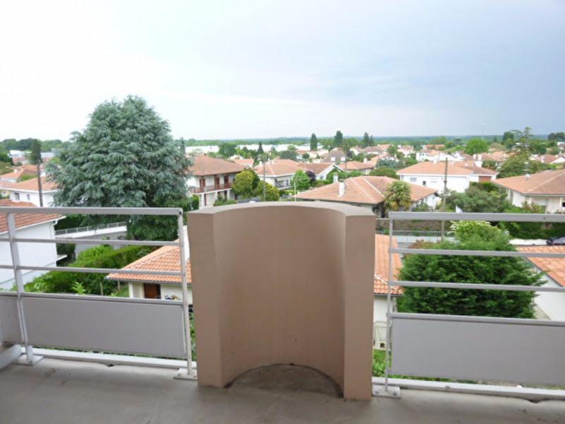Vente appartement Saint paul les dax 80250€ - Photo 5