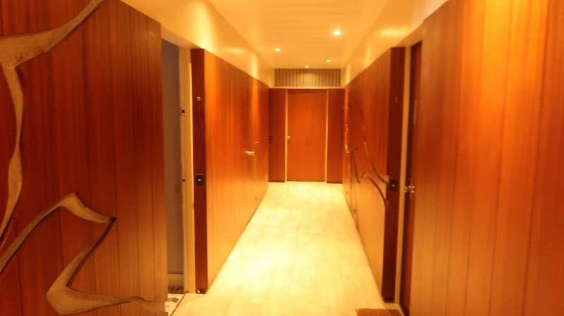 Venta  apartamento Paris 8ème 365000€ - Fotografía 1
