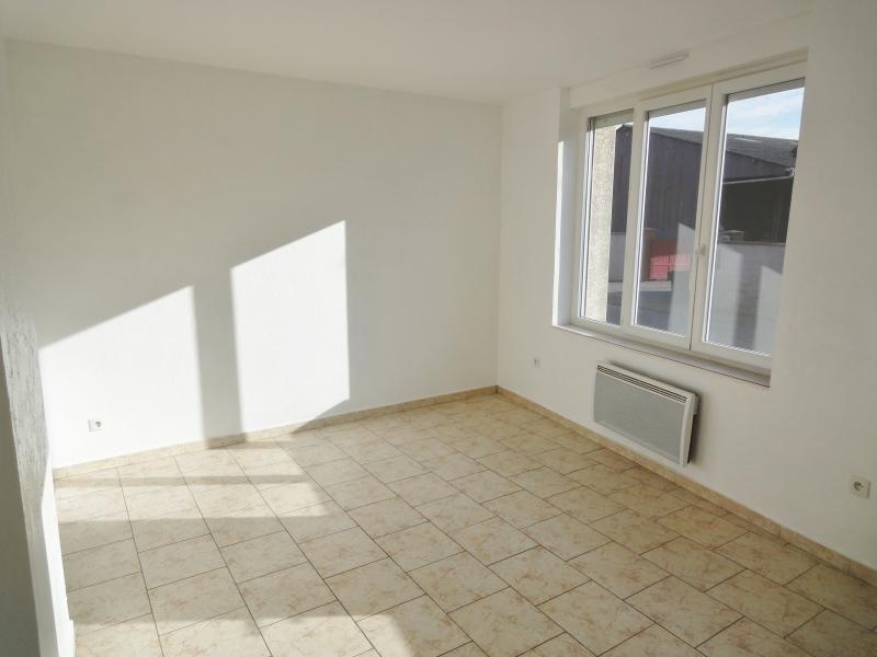 Vente maison / villa Sains en gohelle 320000€ - Photo 5