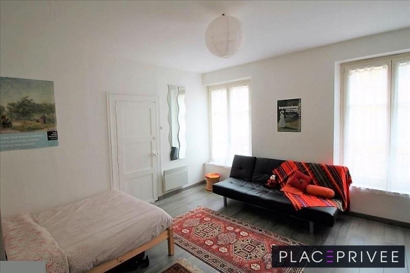 Sale apartment Nancy 234000€ - Picture 2