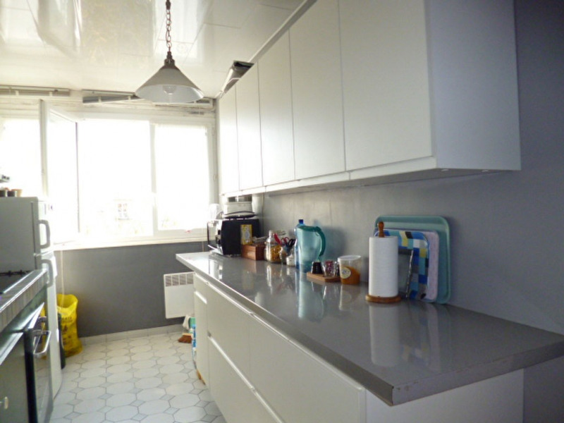 Vente appartement La rochelle 220 000€ - Photo 4