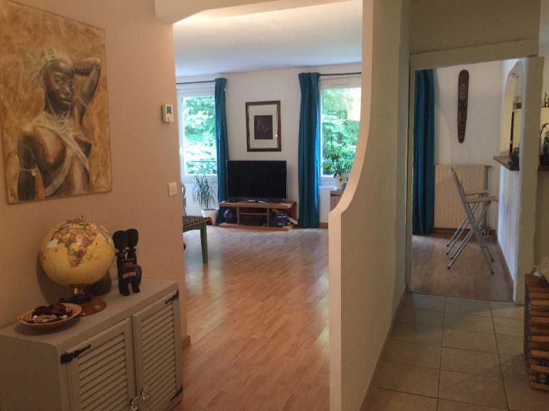Vente appartement Emerainville 235000€ - Photo 3